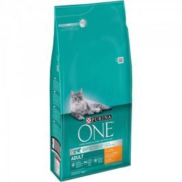 Purina ONE Adult 6 kg