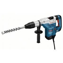 BOSCH Professional GBH 5-40 DCE