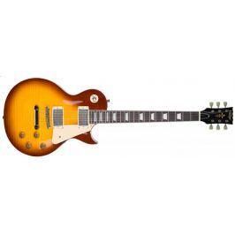 Vintage V100 HB Elektrická kytara