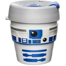 Keep Cup STAR WARS R2D2 S