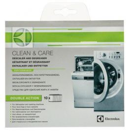 Electrolux Clean&Care Box