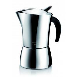 Tescoma Kávovar MONTE CARLO, 4 šálky (647104) - II. jakost