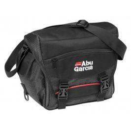 Abu-Garcia Přívlačová taška Compact Game Bag