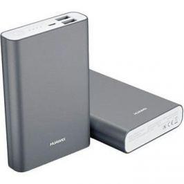 Huawei Powerbank 13.000 mAh