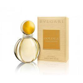 Bvlgari Goldea - EDP 25 ml