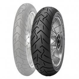 Pirelli 150/70 R 18 M/C 70V TL Scorpion Trail II zadní