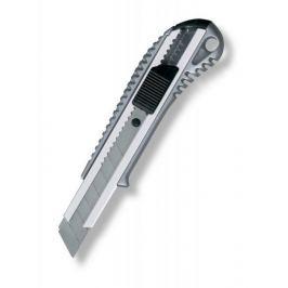 Nůž zalamovací kovový SX 98 velký