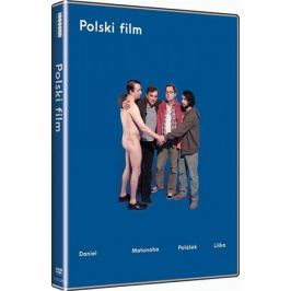 Polski film   - DVD