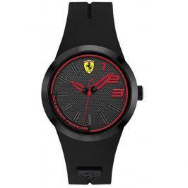 Scuderia Ferrari FXX 0840016