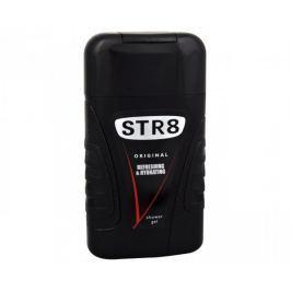 STR8 Original - sprchový gel 400 ml