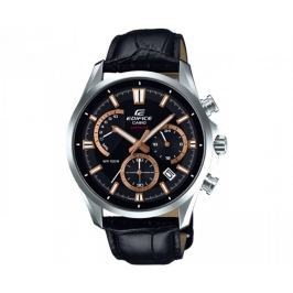 Casio Edifice EFB 550L-1A