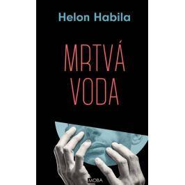 Habila Helon: Mrtvá voda