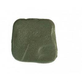Anaconda plastický tmel zelený 20 g
