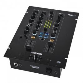 RELOOP RMX-22i DJ mixpult