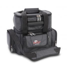 Unicat Taška Tackle Bag M