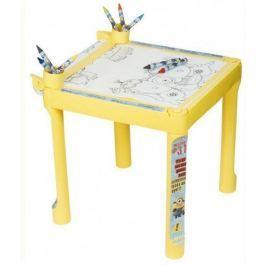 Kreslící stůl Mimoni