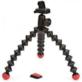 Joby Action Tripod s GoPro uchycením