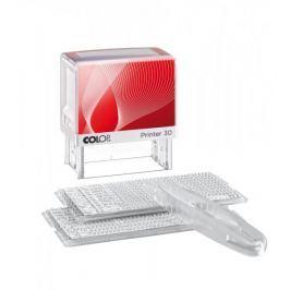 Razítko Printer 30/2 SET samosestavovací, samobarvící