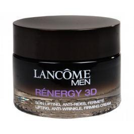 Lancome Protivráskový krém pro muže s liftingovým efektem Rénergy 3D (Lifting, Anti-Wrinkle, Firming Cream)