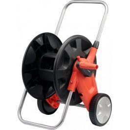 YATO Pojízdný navíjecí stojan na zahradní hadici (YT-99852) - II. jakost