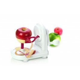 Tescoma Loupač na jablka HANDY(643640)