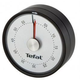Tefal Ingenio minutka s magnetem na lednici - II. jakost