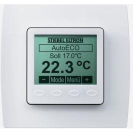 STIEBEL ELTRON RTF-Z2 Eltron podlahový termostat s týdenním režimem