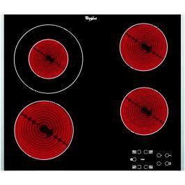 Whirlpool AKT 8130/LX - II. jakost