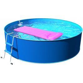 Hecht 3590 BLUESEA - rodinný bazén