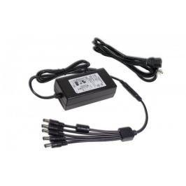 Zmodo AC Adapter for 5xCCTV Camera (UMNP10044) - II. jakost