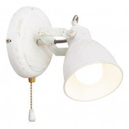 Rabalux Vivienne spot lampa 5966
