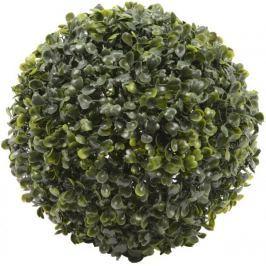 Kaemingk Buxus koule, 36 cm