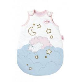 Zapf Creation Baby Annabell® Spací pytel