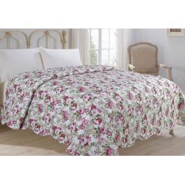 Jahu my House Přehoz přes postel Romance 220x240 cm