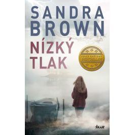 Brown Sandra: Nízký tlak