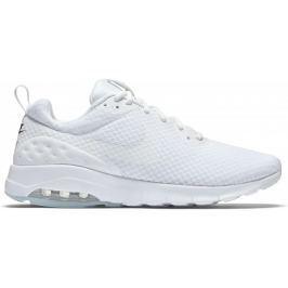 Nike Am16 Ul White-Black 42