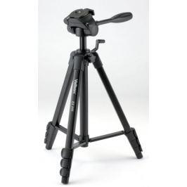 Velbon EX-540 - II. jakost