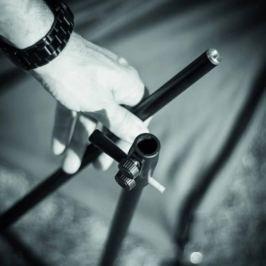 Cygnet Zavrtávací tyč - Specialist Screw Point Storm Pole 24