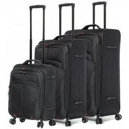 REAbags Sada cestovních kufrů Aerolite T-9378/3