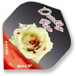 Bull's Letky Five Star 51817