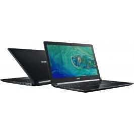 Acer Aspire 5 (NX.GTCEC.004)