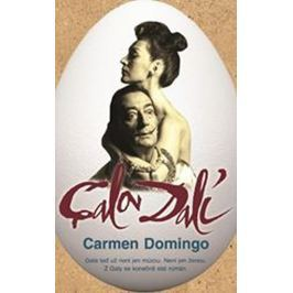 Domingo Carmen: Gala Dalí