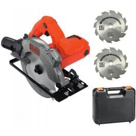 Black+Decker CS1250LKA