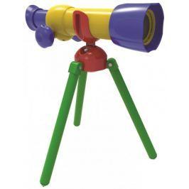 TM Toys Cool Science Teleskop 15x