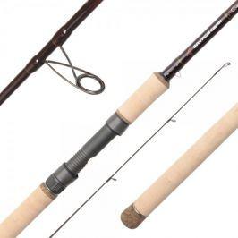 Savage Gear Prut Custom Coastal spin 3,04 m 12-40 g
