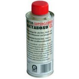 METABOND CL čistič motorů do 3,5t 250ml