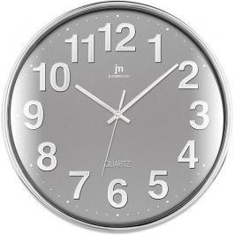 Lowell Designové nástěnné hodiny 00816 - II. jakost