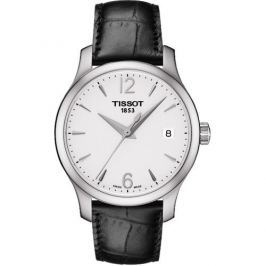 Tissot T-Tradition Lady T063.210.16.037.00