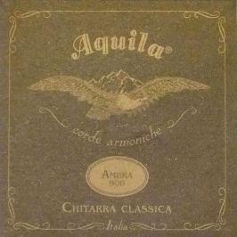 Aquila 108C Nylonové struny pro klasickou kytaru