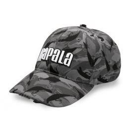 Rapala Kšiltovka 5 Led Cap